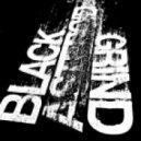 Black Asteroid - Grinder  (Original Mix)
