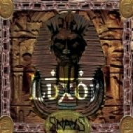 Snavs - Luxor  (Original Mix)