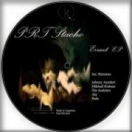 PRT Stacho - Errant  (Rafa Remix)