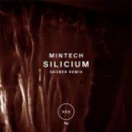Mintech - Promethium  (Original Mix)