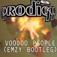 Prodigy - Voodoo People  (Emzy Bootleg)