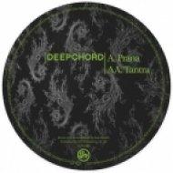 DeepChord - Tantra  (Original Mix)