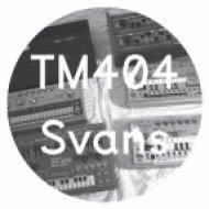 TM404 - 303/303/303/606/606 (Original Mix)