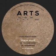 Jonas Kopp - White Loft  (Original Mix)