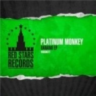 Platinum Monkey - Banano  (Original Mix)