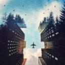 Maximilian Blach & Rafaele Castiglione  -  Beautiful World Of Fantasy  (Original Mix)