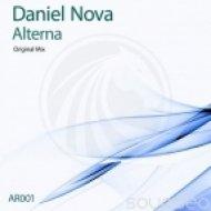 Daniel Nova - Alterna  (Original Mix)