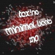 Tex!no - Minimal Beats #10 ()