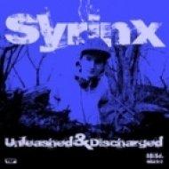 Syrinx - Violence ()