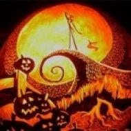 Kid Unknown - Nightmare Walking  (Lo IQ?\'s Halloween Festival Remix)