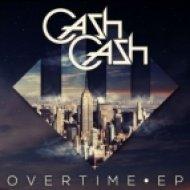 Cash Cash - Satellites (Original Mix)