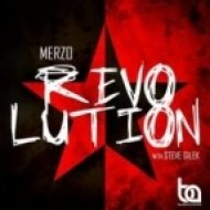Merzo  - Enemy  (Original Mix)