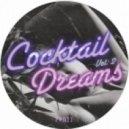 Discoflex - New World  (Original Mix)