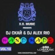 2 Chainz feat. Wiz Khalifa vs. Vato Gonzalez feat. Foreign Beggars - We Own It  (DJ Скай & DJ Alex Rio Hand-Made)