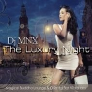 DJ MNX - Ultra Space Chill Wave ()