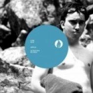DZNB - Move Out  (Original Mix)