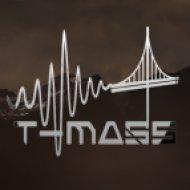 Don Diablo - Origins  (T-Mass Remix)