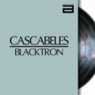 Blacktron - F1  (Original Mix)
