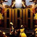 Airia - Grind  ()