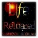 Sebastian Ingrosso & Tommy Trash feat. John Martin - Life Reloaded  (Shidawesome Official Mix)