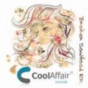 Cool Affair - Brighter Day  (Original Mix)