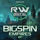 Monksta & Bigspin - Fading Away ()