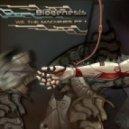 Biogenesis - We The Machines ()