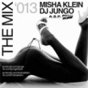 DJ JunGo & Misha Klein - the Mix (Deep House 2013) (Promo Mix)