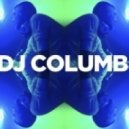 Бьянка - Были Танцы  (DJ K.One & DJ Columb Mashup)