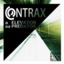 Contrax - Predator ()