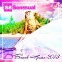 Tejota Bascunana - Lady Luck 2013  (Original Mix)