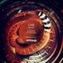 GMJ - Recoil  (Tvardovsky Remix)