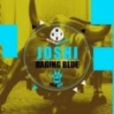 Joshi - Raging Blue  (Original Mix)