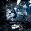 Hans Bouffmyhre - Sanction  (Original Mix)