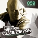 Stefano Noferini - Club Edition 059 ()