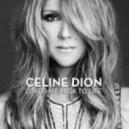 Celine Dion - Loved Me Back To Life  (David Morales Remix)