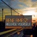 Rene Amesz - Release Yourself  (Original mix)