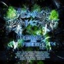 Getter - Fallout  (Midnight Tyrannosaurus Remix)
