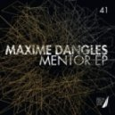 Maxime Dangles - Kalke   (Original mix)