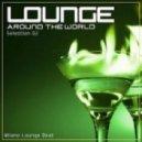 Milano Lounge Beat - Birds Escape  (Original mix)