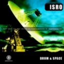 ISRO - Half Way to the Moon  (Original mix)