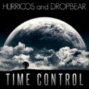Hurricos & Dropbear - Moments  (Original mix)