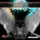 Damian Mazzeo - Another  (Arturo Hevia Remix)