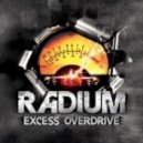 Radium - One Core Night  (Original mix)