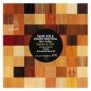 Panik Pop, Joseph Westphal, NUSJA, Zusammenklang - Raum & Zeit   (Zusammenklang Remix)
