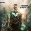 Radical Redemption & E-Force - In The House  (Original mix)
