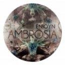 Enjoyn - Ambrōsia ()