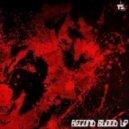 Krot, Bullet Time - Missing Target  (Original Mix)