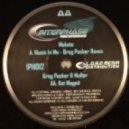 Makoto - Music In Me   (Greg Packer Remix)
