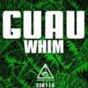 Guau - Ha Ha!  (Original Mix)